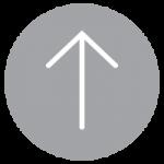 kreis-pfeil-oben-trans-200x200